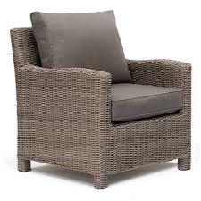Kettler Jarvis Recliner Kettler Furniture Beetham Nurseries