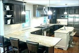 price to paint kitchen cabinets cost to paint kitchen cabinets most ornamental kitchen cabinets