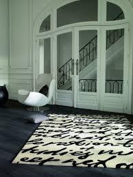 tappeti verdi tappeti moderni dietro le quinte il mondo dei tappeti moderni e