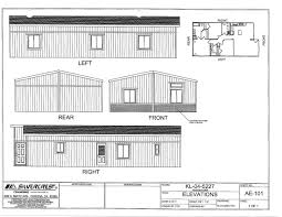 kl 04 27 ma williams manufactured homes manufactured and