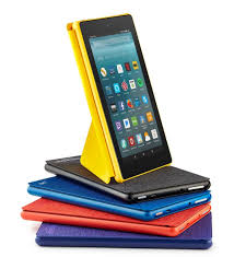 when is the amazon fire hd 8 black friday amazon fire 7 tablet w alexa only 34 99 shipped the