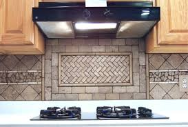 tiles backsplash tools needed to install backsplash rta cabinets tools needed to install backsplash rta cabinets hub images of corian countertops kitchen sink filters moen extensa faucet repair