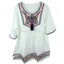Free Shipping Flowers Blouse Top Picture More Detailed Picture About Free Shipping