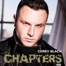 cory martin collection ls corey black music home facebook