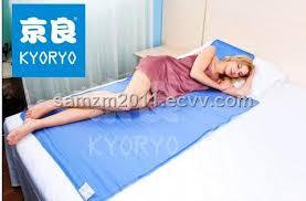 cool gel mattress pads cooling mat far cooler than most