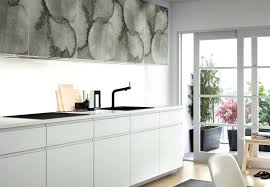 24 inch deep wall cabinets 24 deep wall cabinet large size of digital camera kitchen cabinets