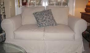 2 Piece Stretch Sofa Slipcover Extraordinary Modular Sofa Ebay Uk Tags Modular Sofa Modular