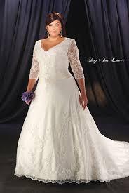 discount wedding dresses uk 270 best plus size wedding dresses images on wedding