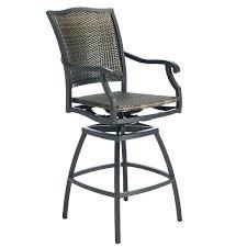 bar stools for outdoor patios patio bar stools outdoor outdoor bay patio bar chairs outdoor bar