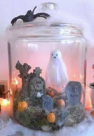 Halloween Diy Decorations by Best 25 Halloween Village Ideas On Pinterest Diy Halloween