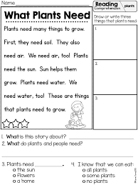 279 best plants images on pinterest life science and plants