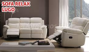 sofa relax sofas en lugo centerfieldbar