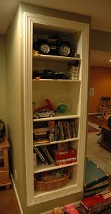 finished basement ideas photos tips and cost estimates