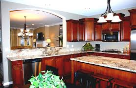 how to design my kitchen layout best kitchen designs