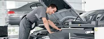 bmw repairs dose bmw service repair san diego and el cajon dose independent