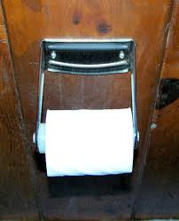 toilet paper holder free stock photo public domain pictures
