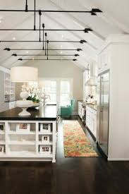 Lake House Kitchen Ideas by 119 Best Galley Kitchens Images On Pinterest Dream Kitchens