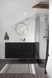 150 best bathroom laundry images on pinterest bathroom ideas bo lkv