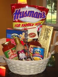 cincinnati gift baskets cincinnati basket