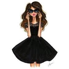 fashion fashion girls pinterest