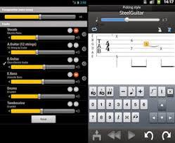 guitar pro apk guitar pro apk 1 5 8 for android apkradar