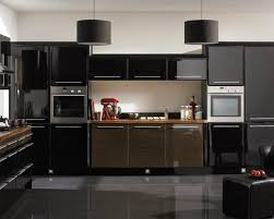 black painted kitchen cabinets home priority great ideas to painting kitchen cabinets to create