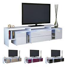 Furniture Tv Unit Latest Modern Lcd Cabinet Design Ipc210 Lcd Tv Cabinet Designs