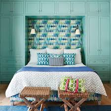 100 best stylish headboards images on pinterest beach bedrooms