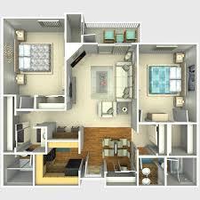 interior home plans home interior design computer programs inspirational design your