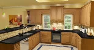 google sketchup kitchen design tutorial kitchen design