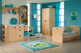 meuble chambre de bébé ophrey com meuble chambre bebe belgique prélèvement d