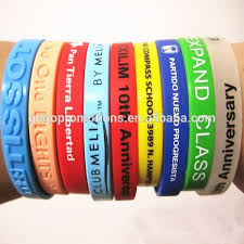 rubber power bracelet images 2014 rubber promo free sample band fashion silicone bracelet jpg