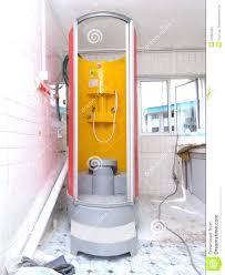 temporary bathroom extraordinary bathrooms 1575 home design