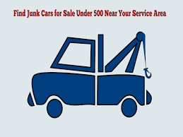 wrecked car clipart 3 stunning ways to quickly find junk cars for sale by owner