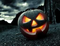 fear halloween horror nights halloween pumpkin face holiday horror pumpkin halloween night fear