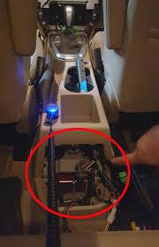 lexus is aftermarket navigation head unit aftermarket navigation stereo for land rover freelander 2 lr2