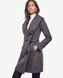 whbm black friday sale gift guide the best black friday sales wrap coat modcloth
