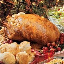 wegmans thanksgiving turkey jocuri fotbal