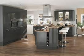 cuisine moderne ilot cuisine moderne avec ilot hostelo