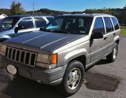 jeep cherokee silver file 1997 u20131998 jeep zj grand chrerokee tsi silver wv jpg