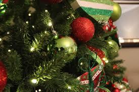 christmas home tour 2016 frills u0026 drills