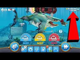 hungry shark version apk hungry shark world hack cheats 2 6 0 ios android hungry shark