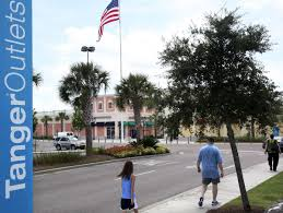 Flag With Tree And Moon Tanger Outlets Adding Vera Bradley Palmetto Moon In North