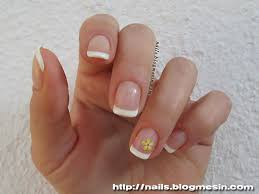 french nails archives nails by rabbit