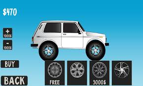 lada jeep 2016 russian lada niva steep hills android apps on google play