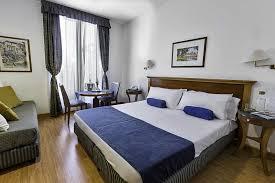code rome femme de chambre hotel diplomatic rome tarifs 2018