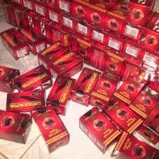 jual minyak lintah merah di surabaya cod 08113006006