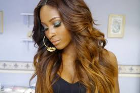 20 color hair trends styles weekly
