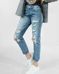 High Waisted Colored Jeans High Waisted Jeans Shop Women U0027s High Waisted Jeans