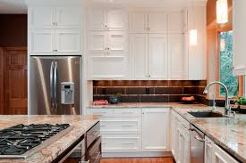 Standard Size Kitchen Cabinets Home by Costco Kitchen Cabinets Good Looking Costco Cabinet Attractive